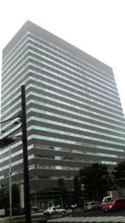 仙台第一生命タワービル00