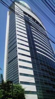 ドコモ東北ビル01