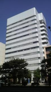 NBF仙台本町ビル00