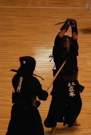 kendo arimoto072