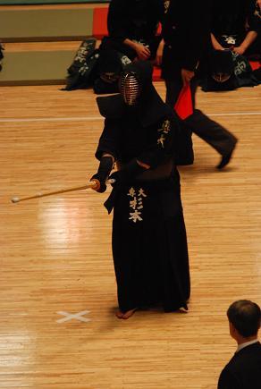 kendo sugimoto07