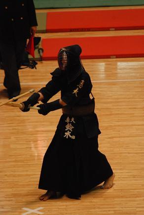 kendo suzuki072