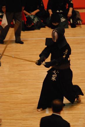 kendo yamamoto07