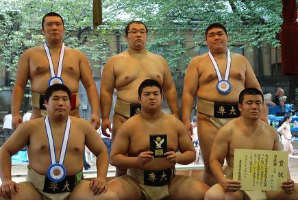 0886 sumo,syugo