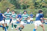 DSC_0308kawamura.jpg