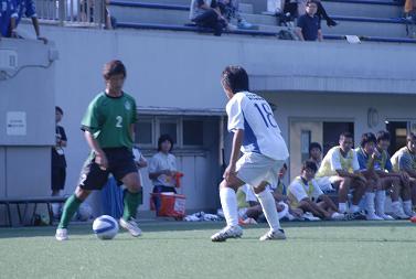 matumoto910