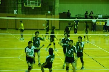 volley1_20080923203759.jpg