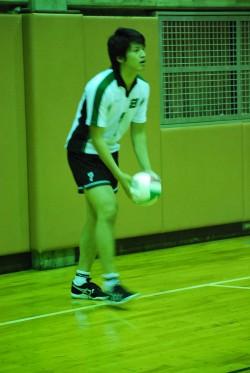 volley1_20080928164020.jpg