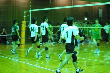 volley2_20080928164446.jpg
