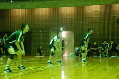 volley3_20080923205155.jpg
