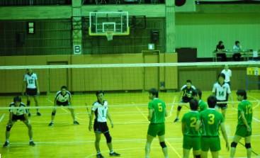volley3_20080928164312.jpg