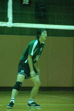 volley5.jpg