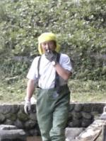 20061008114613