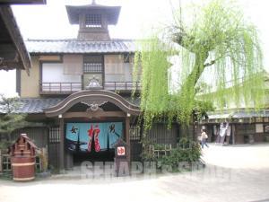 kyoto07033130.jpg