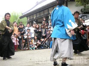 kyoto07033141.jpg