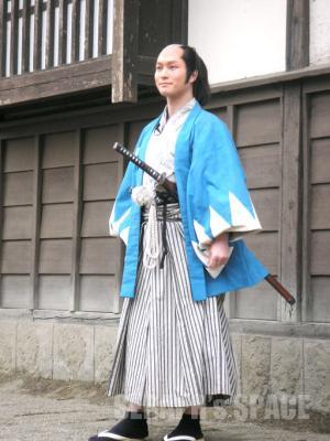 kyoto07033142.jpg