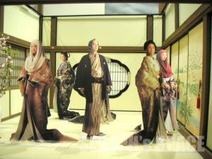 kyoto07033156.jpg