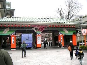 kyoto07040126.jpg