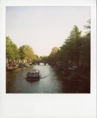 Pola-Amsterdam-1.jpg