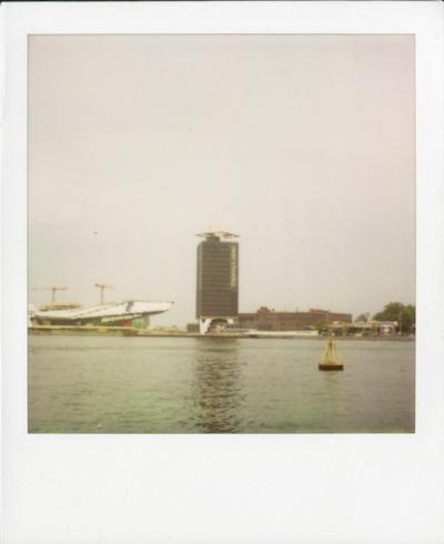 Pola-Amsterdam-14.jpg