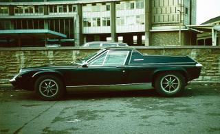 800px-Lotus_Europa_west_London_1974.jpg