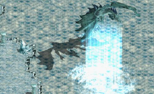 アクアドラゴン1
