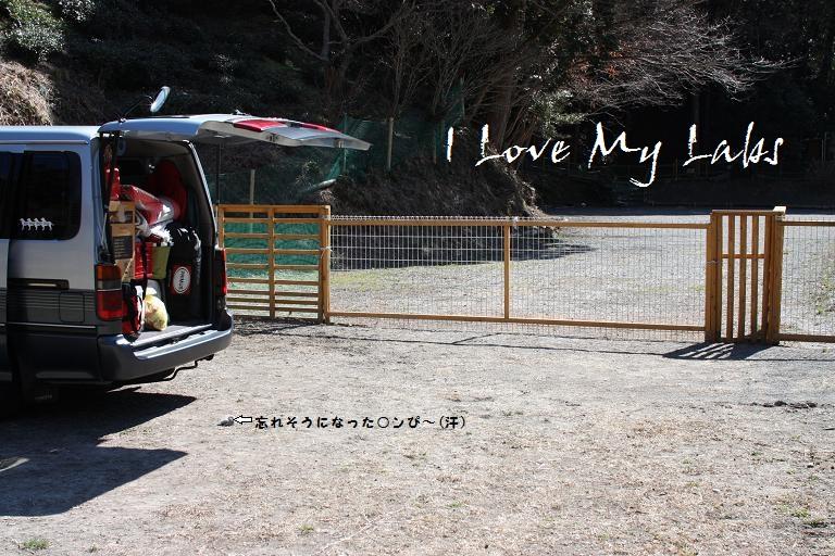 IMG_0292 (2) Haruna Feb 2012