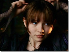 emily-browning-2