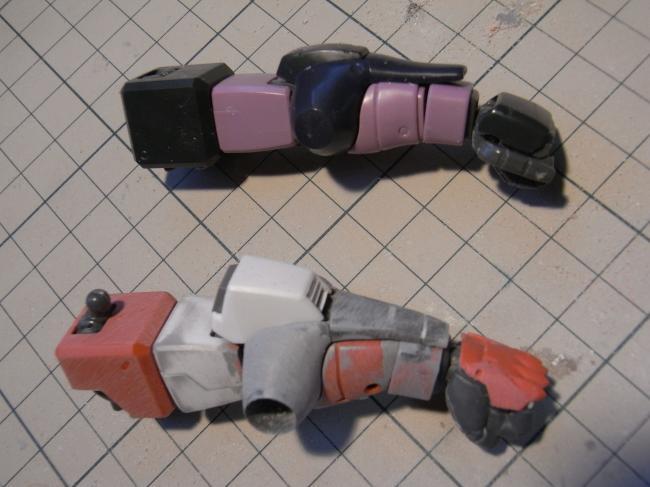 腕サイド_convert_20100126004125