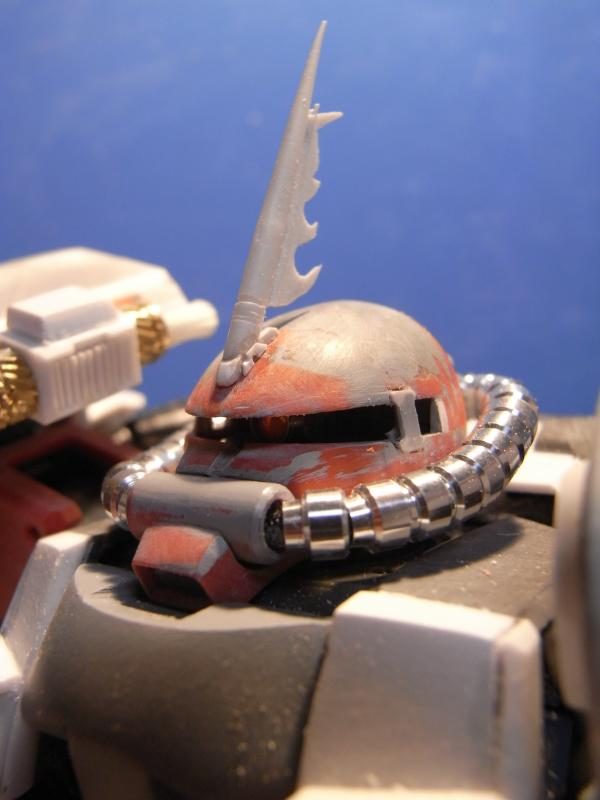 頭部up2_convert_20100131013432