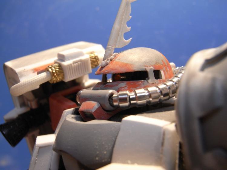 頭部up3_convert_20100131013504