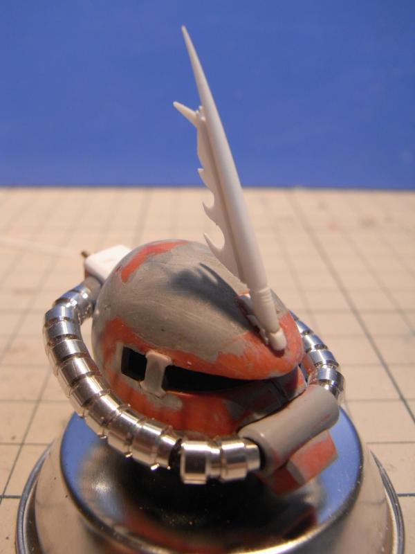 頭部up1_convert_20100131013359