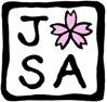 SFSU JSA