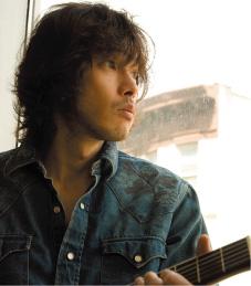 斉藤和義-A