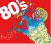 80sグラフィティ-J小