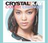 Crystal-Kay-J.jpg