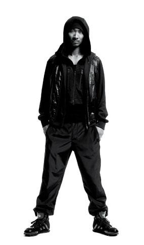 DJ-MAKIDAI-A-2.jpg