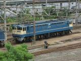 EF651137