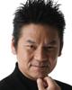 1i_masayuki_prof.jpg