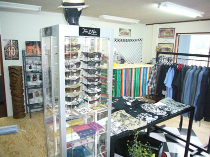 0806_shop.jpg
