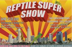 super_show.jpg