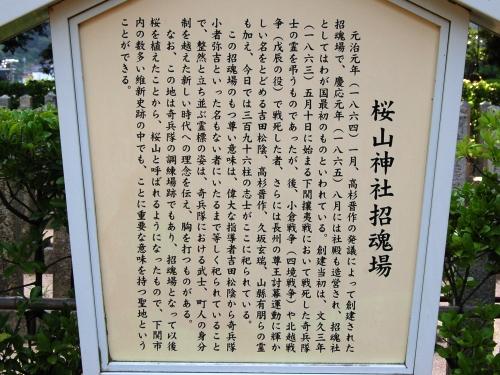 42sakurayama.jpg