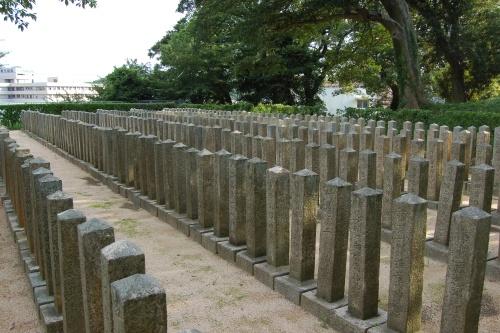 45sakurayama.jpg