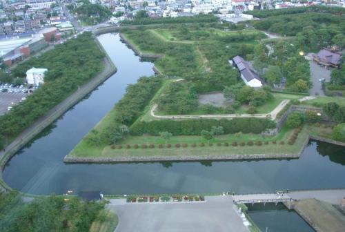 goryokaku5.jpg