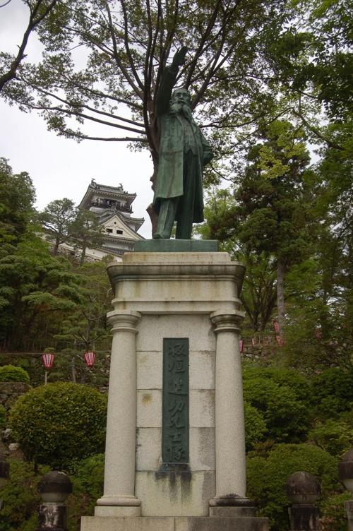 itagaki1.jpg