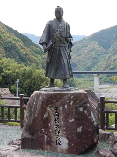 nakaokazou1.jpg