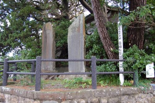 shimoda12.jpg