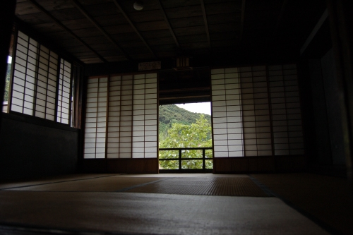 shimoda6.jpg
