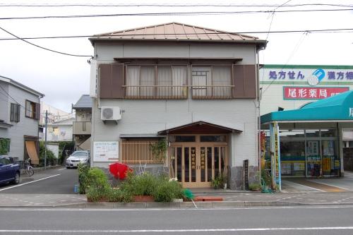 shimoda8.jpg