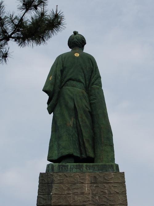ushirosugata1.jpg